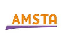 AMSTA