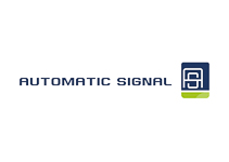 Automatic Signal