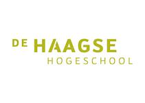 DE HAAGSE HOGE SCHOOL