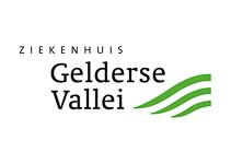 GELDERSE VALLEI