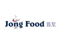 JONG FOOD