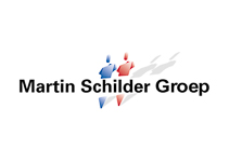 MARTIN SCHILDER GROEP