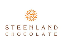 STEENLAND CHOCOLATE